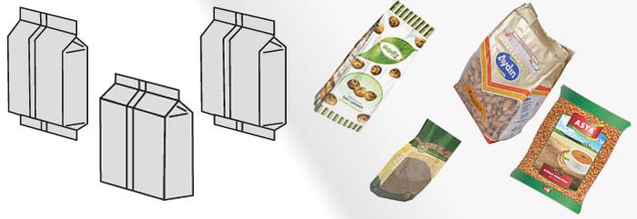 paket tipi1