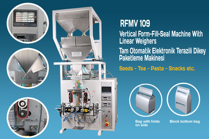 Vertical.form-fill-seal.machine.with.Linear.weigher